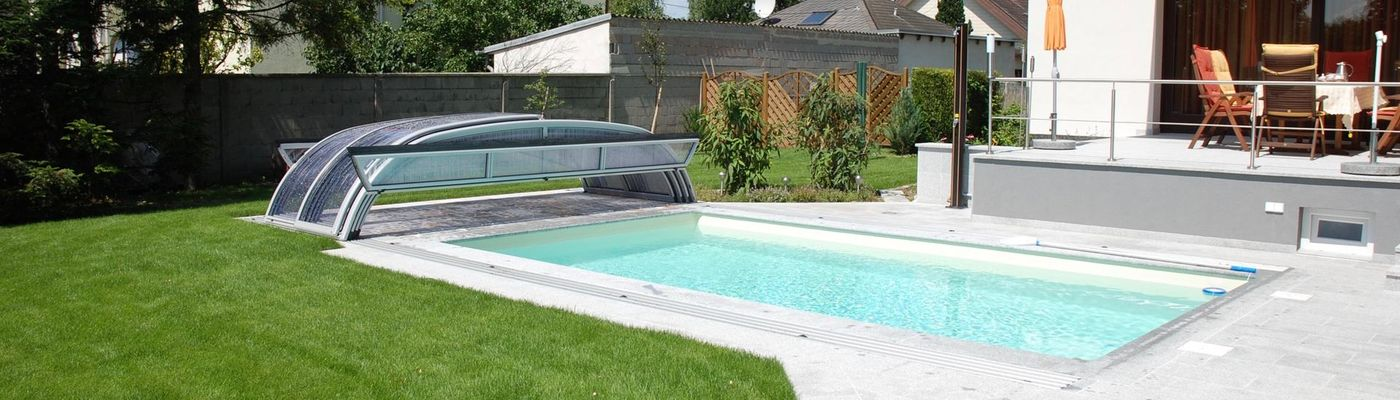 Schmikal 3s beckenarten for Pool mit folie auskleiden
