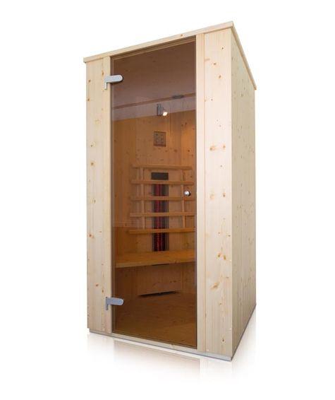 schmikal 3s infrarot. Black Bedroom Furniture Sets. Home Design Ideas